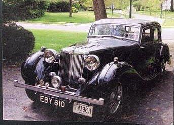 EBY810